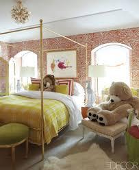 how to style a kid u0027s bedroom u2014 akin design studio