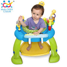 Toy Chair Aliexpress Com Buy Baby Jumping Bouncer Zoo Rocker Seat Chair
