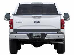 led lights for pickup trucks putco blade led tailgate light bar shop realtruck
