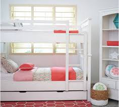 Castle Bedroom Furniture by Princess Castle Beds Princess Castle Bed Things I Got To Make