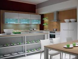 kitchen collection coupon codes kitchen collection coupon codes 100 images 100 the kitchen