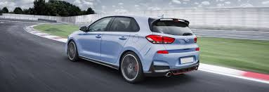hyundai i30 n hatch price specs release date carwow