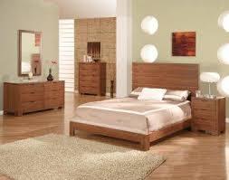 baby bassett furniture bellevue wa by lea industries is now