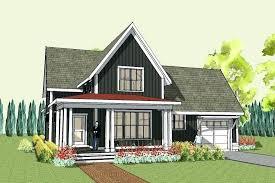 small farm house plans cottage farmhouse house plans small farmhouse cottage house plans
