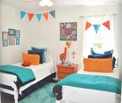 sharing girl room decor imanada bedroom best coolest shared decorating boy kids bedroom ideas boy girl sharing girl bedroom decorating ideas and shared webbkyrkancom