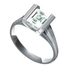 zasnubni prsten zásnubní prsten dianka 813 piercing sperky cz