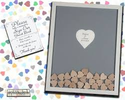 unique wedding guestbook 51 best unique wedding guestbook ideas images on