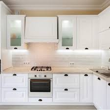 kitchen cabinet refinishing contractors cabinet painting company tacoma flying colors painting co