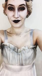 the 25 best flapper makeup ideas on pinterest 1920s makeup