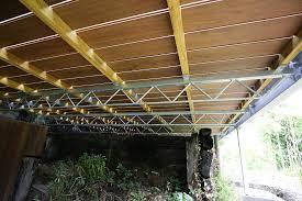 Prix Terrasse Suspendue Beton by