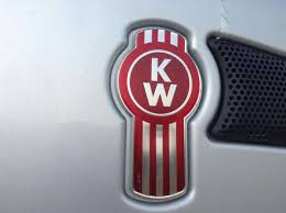 2011 kenworth t660 ornament for sale spencer ia 24606128