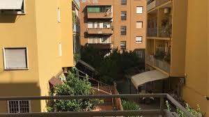 vendita citta giardino roma cercasi casa it