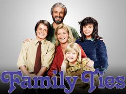 60 s tv shows family ties 1982 89 michael j fox michael gross meredith