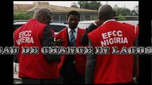 bureau de change 8 efcc discovers n448 8 million at abandoned bureau de change in lagos