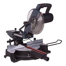 Used Woodworking Machines In South Africa by Woodworking Equipment Archives Adendorff Machinery Mart