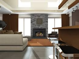 Laminate Tile Flooring Lowes Decorating Exciting Napoleon Fireplaces With Brown Marburn