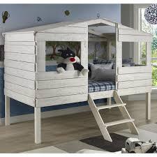 kids bunk beds nebraska furniture mart