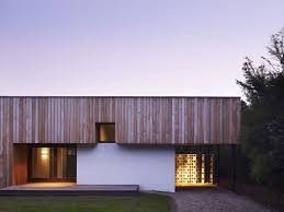 melbourne tag archdaily page 10