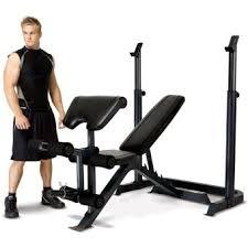 Professional Weight Bench 25 Melhores Ideias De Adjustable Weight Bench No Pinterest
