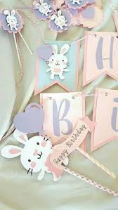 rabbit party supplies some bunny is one party planning ideas supplies idea cake