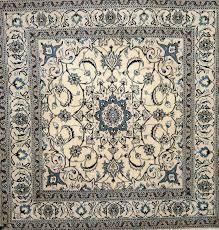 tappeti pregiati emporio tappeti persiani by paktinat nain misto seta cm 200x190