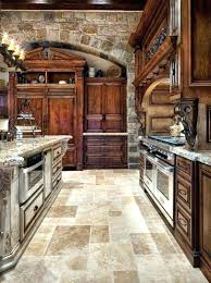 tuscan style kitchen canisters tuscan style kitchens setbi club