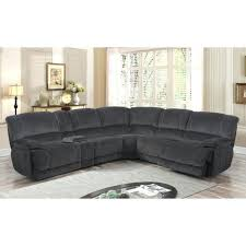 best sofa brands consumer reports 2017 best sofa brands consumer reports 2017 best couch for the money best