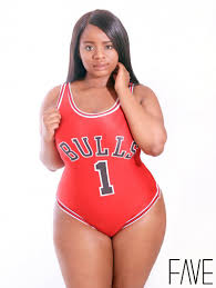 clothing for in south africa our top 10 places to buy plus size swimwear in south africa