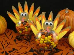 best 25 diy turkey crafts ideas on thanksgiving