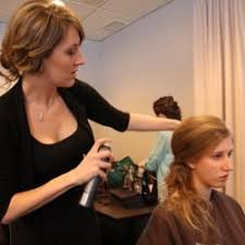 hair and makeup lounge cream hair and makeup lounge hair salons 1389 ellis street