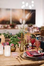 vi u0026 sean u0027s art deco inspired wedding at the terra gallery u2014 a