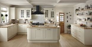 antique white kitchen ideas kitchens antique white kitchens 6 weup co