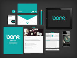 corporate identity design 50 inspirational branding identity design projects behance