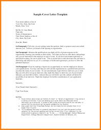 7 addressing cover letter personel profile