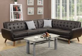 charm model of sofa sectionals for small spaces trendy used ethan