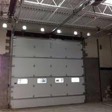 Warren Overhead Door Garage Door Repair Overhead Door West