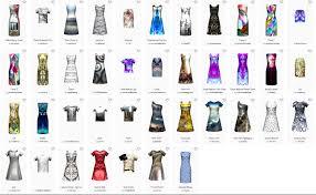 3d Fashion Design Software Continuum Fashion Constrvct