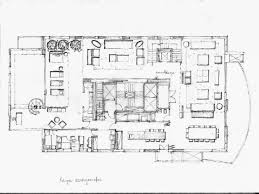 modern beach house floor plans extraordinary malibu house plans contemporary best inspiration