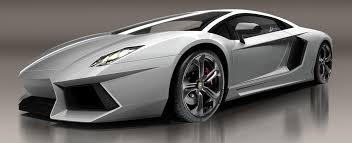 2011 lamborghini aventador price lamborghini aventador lp700 4 alistair milne