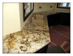 Granite Kitchen Design 30 Best Kitchen Design Images On Pinterest River White Granite