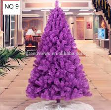 Spiral Lighted Christmas Trees Outdoor by Spiral Lighted Christmas Trees Outdoor Trim A Home Upc U0026