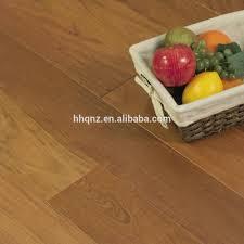 Brazilian Cherry Laminate Floor Brazilian Cherry Hardwood Flooring Brazilian Cherry Hardwood