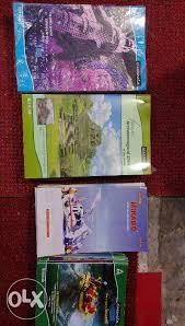classmate copies copy of classmate posot class