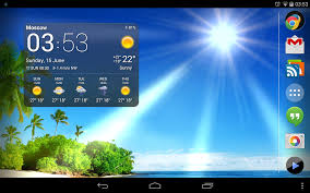 Earth 3d Android Apps On Google Play by Weather Now Forecast U0026 Widgets Android Apps On Google Play