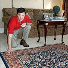 Oriental Rug Cleaning London Rug Cleaning London 15 Reviews Office Cleaning Highbury