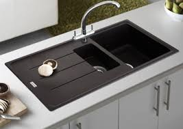 22 Holcomb Drop In Granite by Sink Amusing Composite Granite Sinks 2 Beautiful Granite