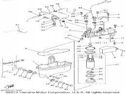 daewoo dsl 601 skid steer wiring diagram wiring diagrams