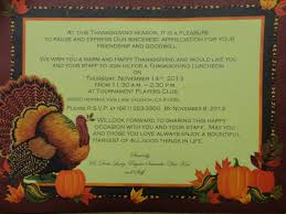 thanksgiving always on thursday events oral surgery u0026 implant centers