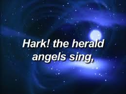 hark the herald angels sing god u0027s kids worship song tracks