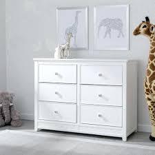 Mirror Dresser Dresser Dresser With Mirror Dresser Sets Cheap Dresser Handles